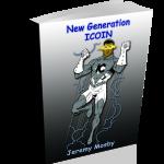 New Generation Icoin